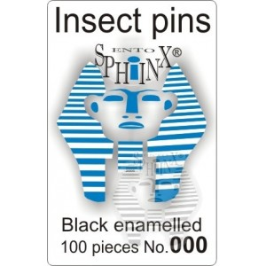 http://www.entosphinx.cz/10-880-thickbox/entomological-pins.jpg