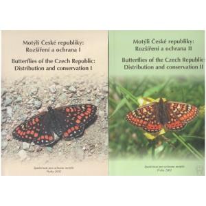 http://www.entosphinx.cz/100-1234-thickbox/-benes-j-konvicka-m-eds-2002-motyli-hesperioidea-papilionoidea-ceske-republiky-.jpg