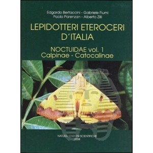 http://www.entosphinx.cz/101-129-thickbox/-bertaccini-e-fiumi-g-parenzan-p-zilli-a-2008-lepidotteri-eteroceri-d-italia-noctuidae-vol-i.jpg