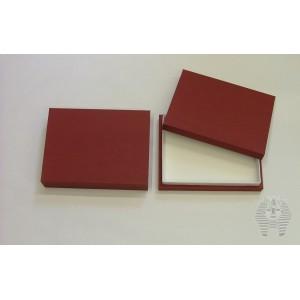 http://www.entosphinx.cz/1041-3071-thickbox/57-boite-entomologique-30x40x54-cm-sans-tapissage-de-fond-pour-systeme-unit-classique-couvercle-plein-rouge.jpg