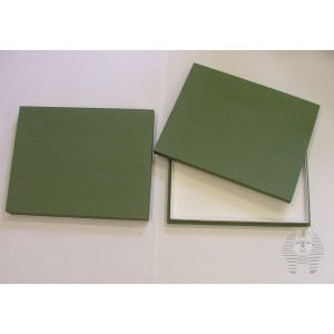 http://www.entosphinx.cz/1053-3086-thickbox/90-entomologicka-krabice-315x38x6-cm-polepena-platnem-bez-vyplne-dna-plne-viko-pro-unit-system-plast-zelena.jpg