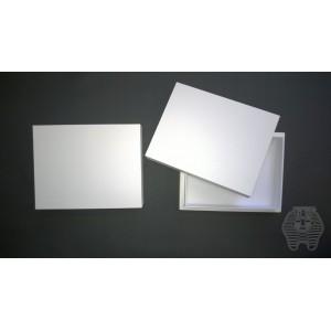 http://www.entosphinx.cz/1054-3087-thickbox/90-boite-entomologique-315x38x6-cm-tapissee-de-toile-sans-tapissage-de-fond-couvercle-plein-pour-systeme-unit-plastique-blanche.jpg