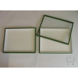 http://www.entosphinx.cz/1056-3089-thickbox/91-boite-entomologique-315x38x6-cm-couvercle-en-verre-pour-systeme-unit-plastique-verte.jpg