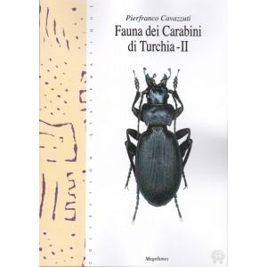 http://www.entosphinx.cz/1063-3166-thickbox/cavazzuti-p-2014-fauna-dei-carabini-di-turchia-2.jpg