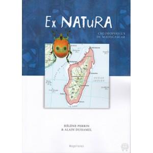 http://www.entosphinx.cz/1066-3189-thickbox/perrin-h-duhamel-a-2014-ex-natura-vol-6-chloropholus-de-madagascar-coleoptera-curculionidae-hyperinae.jpg