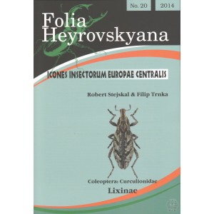 http://www.entosphinx.cz/1069-3204-thickbox/stejskal-r-trnka-f-2014-lixinae-coleoptera-curculionidae-17-pp-folia-heyrovskyana.jpg