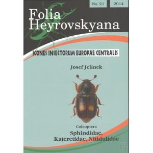 http://www.entosphinx.cz/1070-3206-thickbox/jelinek-j-2014-sphindidae-kateretidae-nitidulidae-coleoptera-29-pp-folia-heyrovskyana.jpg