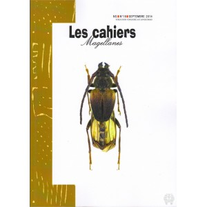 http://www.entosphinx.cz/1073-3218-thickbox/jiroux-e-ed-2014-les-cahiers-magellanes-ns-no-16.jpg