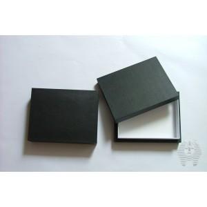 http://www.entosphinx.cz/1078-3231-thickbox/453-boite-entomologique-pleine-195x26-noire.jpg
