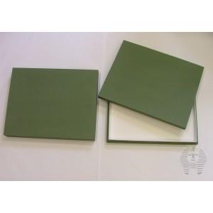 http://www.entosphinx.cz/1079-3232-thickbox/453-boite-entomologique-pleine-195x26-verte.jpg