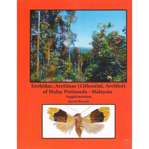 http://www.entosphinx.cz/1111-3263-thickbox/bucsek-k-2014-erebidae-arctiinae-lithosiini-arctiini-of-malay-peninsula-malaysia-supplementum.jpg