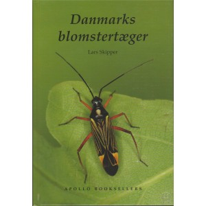 http://www.entosphinx.cz/1113-3286-thickbox/skipper-l-2013-danmarks-blomstertaeger-the-danish-miridae.jpg
