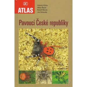 http://www.entosphinx.cz/1121-3333-thickbox/kurka-a-rezac-m-macek-r-dolansky-j-2015-spiders-of-the-czech-republic.jpg