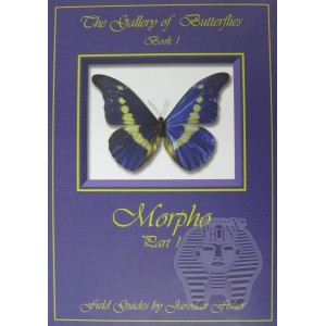 http://www.entosphinx.cz/113-651-thickbox/-fisher-j-2009-the-gallery-of-butterflies-book-l-morpho-part-l-88-pp.jpg