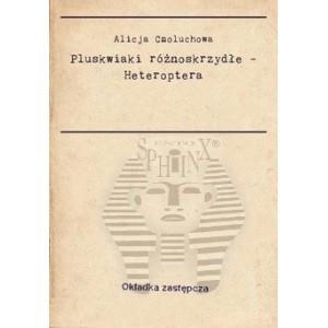 http://www.entosphinx.cz/116-3003-thickbox/cmoluchowa-a-1978-7-heteroptera-nabidae-reduviidae-phymatidae-klucze-owadow-polski-44-pp-.jpg