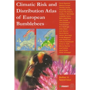 http://www.entosphinx.cz/1162-3470-thickbox/rasmont-p-franzen-m-lecocq-t-harpke-a-et-al-2015-climatic-risk-and-distribution-atlas-of-european-bublebees.jpg