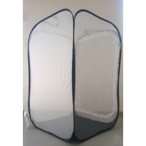 http://www.entosphinx.cz/1164-3483-thickbox/103-cage-d-elevage-35x35x60cm.jpg
