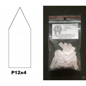 http://www.entosphinx.cz/1166-3549-thickbox/902-etiquettes-autocollantes-bristol-p12x4.jpg