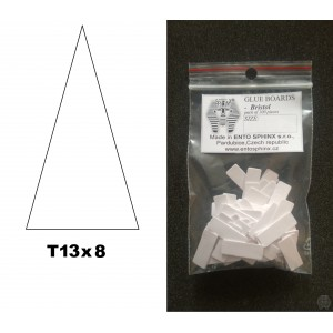 http://www.entosphinx.cz/1184-3537-thickbox/903-etiquettes-autocollantes-bristol-t13x8.jpg