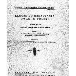 http://www.entosphinx.cz/119-3002-thickbox/jaczewski-t-wroblewski-a-1978-2-heteroptera-.jpg