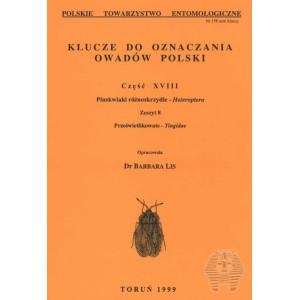 http://www.entosphinx.cz/120-2991-thickbox/-lis-b-1999-8-heteroptera-tingidae-klucze-owadow-polski-64-pp.jpg
