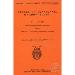 http://www.entosphinx.cz/121-2993-thickbox/lis-j-a-lis-b-1998-13-heteroptera-acanthosomatidae-scutelleridae-klucze-owadow-polski-32-pp-.jpg