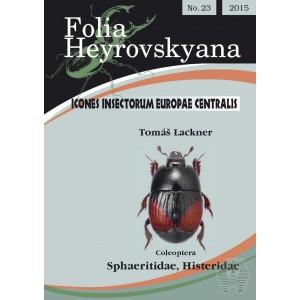 http://www.entosphinx.cz/1219-3636-thickbox/lackner-t-2015-sphaeritidae-histeridae-33-pp-folia-heyrovskyana-23.jpg