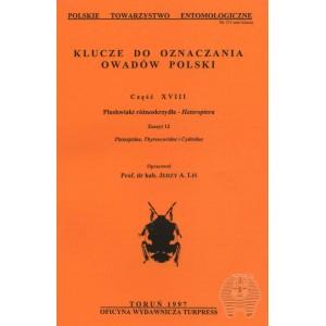 http://www.entosphinx.cz/122-2992-thickbox/lis-j-a-1997-12-heteroptera-plataspidae-thyreocoridae-cydnidae-klucze-owadow-polski-28-pp-.jpg