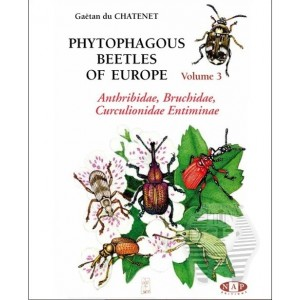 http://www.entosphinx.cz/1224-3664-thickbox/chatenet-g-2014-phytophagous-beetles-of-europe-vol-3-anthribidae-bruchidae-curculionidae-entiminae.jpg