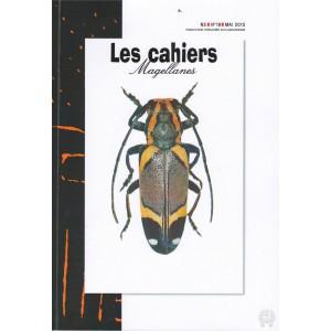 http://www.entosphinx.cz/1230-3762-thickbox/juhel-p-teocchi-p-vives-e-audureau-a-vitali-f-devesa-s-2015-les-cahiers-magellanes-ns-no-18.jpg