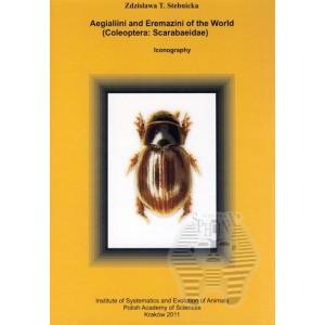 http://www.entosphinx.cz/1232-3718-thickbox/stebnicka-z-t-2011-aegialiini-and-eremazini-of-the-world-coleoptera-scarabaeidae-iconography.jpg