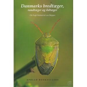 http://www.entosphinx.cz/1235-3733-thickbox/nielsen-o-f-skipper-l-2015-danmarks-bredtaeger-randtaeger-og-ildtaeger.jpg