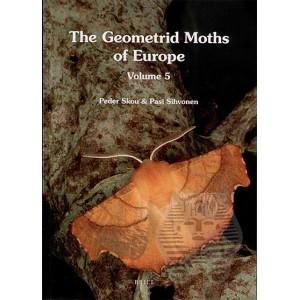 http://www.entosphinx.cz/1236-3739-thickbox/skou-p-sihvonen-p-2015-the-geometrid-moths-of-europe-vol-5-ennominae-1.jpg