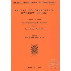 http://www.entosphinx.cz/124-2990-thickbox/lis-j-a-2000-heteroptera-pentatomidae-klucze-owadow-polski-xviii-14-76-pp.jpg