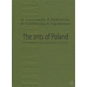 http://www.entosphinx.cz/1241-3741-thickbox/czechowski-w-radchenko-a-czechowska-w-vepsalainen-k-2012-the-ants-of-poland.jpg