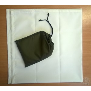 http://www.entosphinx.cz/1244-3770-thickbox/800-replacement-browsing-sheet-and-bag-to-litter-reducers.jpg