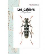 Jiroux E., Vives E., Téocchi P., Sudre J., Holzschuh C., Tavakilian G.-L.,  2015: Les Cahiers Magellanes NS, No. 20