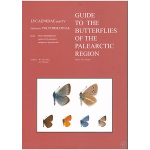 http://www.entosphinx.cz/1255-3952-thickbox/grieshuber-j-2014-guide-to-the-butterflies-of-the-palearctic-region-pieridae-part-2.jpg