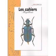 Holzschuh C., Téocchi P., Sudre J., Vives E., Gouverneur X., 2016: Les Cahiers Magellanes NS, No. 21