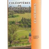 Leseigneur L., Ollagon J.-L., Audibert C., 2015: Coléoptères de Rhône-Alpes - Élatéridés