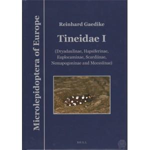 http://www.entosphinx.cz/1272-4033-thickbox/gaedike-r-2015-microlepidoptera-of-europe-vol-7-tineidae-i.jpg