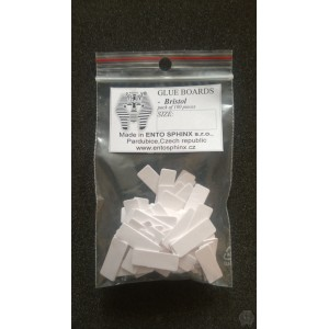 http://www.entosphinx.cz/1274-4048-thickbox/9111-etiquettes-autocollantes-bristol-12x5.jpg