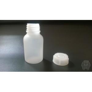 http://www.entosphinx.cz/1278-4065-thickbox/110-polyethylene-killing-bottle-firm-capacity-100-ml.jpg