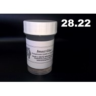 28.20 - Universal colle insecte transparent (30g)