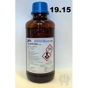 http://www.entosphinx.cz/1295-4120-thickbox/15-chloroform-1000-ml-in-glass-bottle.jpg