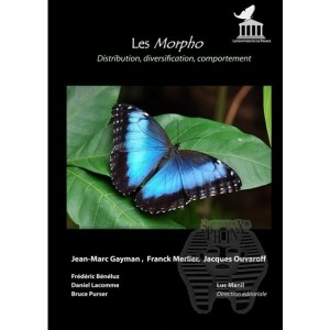 http://www.entosphinx.cz/1302-4157-thickbox/gayman-j-m-merlier-f-ouvaroff-j-2016-les-morpho-distribution-diversification-comportement.jpg
