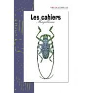 Jiroux E., Garreau P., Prévost P., Bentanachs J., 2016: Les Cahiers Magellanes NS, No. 23