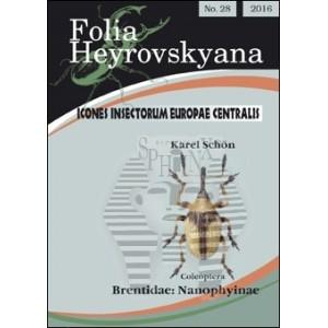 http://www.entosphinx.cz/1310-4197-thickbox/schon-k-2016-brentidae-nanophyinae-20-pp-folia-heyrovskyana-27.jpg