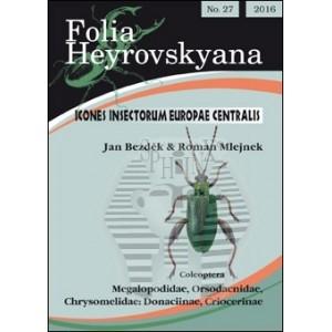 http://www.entosphinx.cz/1312-4198-thickbox/bezdek-j-mlejnek-r-2016-megalopodidae-orsodacnidae-chrysomelidae-donaciinae-criocerinae-63-pp-folia-heyrovskyana-27.jpg
