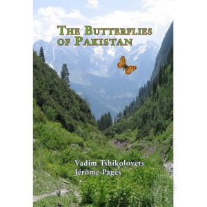 http://www.entosphinx.cz/1313-4205-thickbox/tshikolovets-vv-pages-j-2016-the-butterflies-of-pakistan.jpg